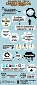 Manual_del_emprendedor_sin_recursos