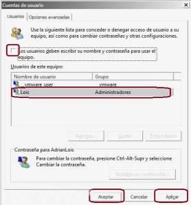 inicio_autom_tico_win7
