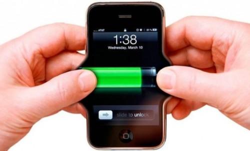 alargar-la-bateria-de-tu-iphone