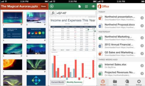 Office-Mobile-for-Office-365