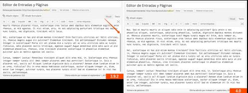 WP4_editorm