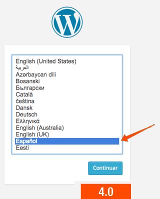 WP4_idioma