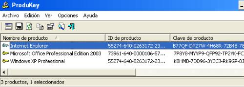 ver-licencia-windows-office