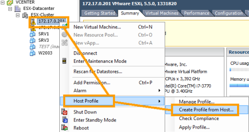vmware-reset-root-password-con-host-profiles-01