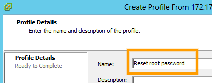 vmware-reset-root-password-con-host-profiles-02