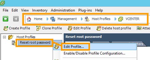 vmware-reset-root-password-con-host-profiles-03