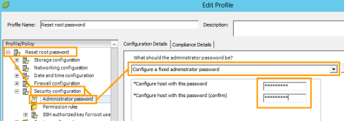 vmware-reset-root-password-con-host-profiles-04