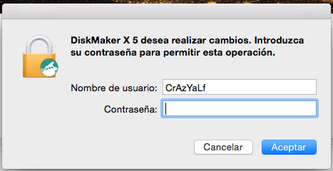 diskmaker-os-x-elcapitan-paso-09