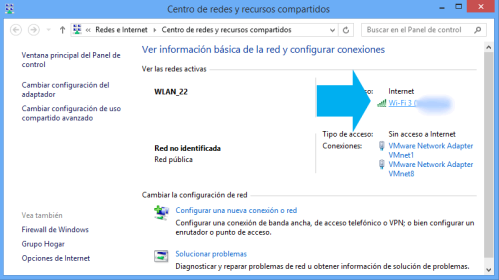 recuperar-contrasena-wifi-windows-8-1-2
