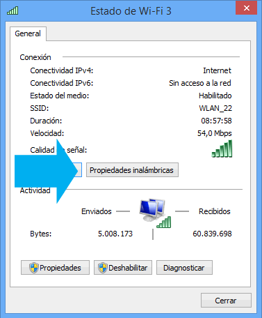 recuperar-contrasena-wifi-windows-8-1-3