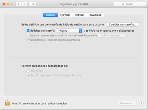 privacidad_limitada